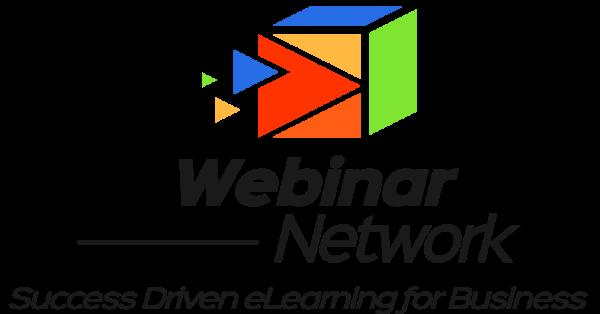 WebinarNetwork
