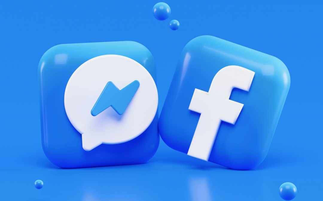 Facebook Marketing: Are You Using It in Your Business?